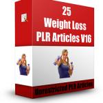 Weight-Loss-V16-PLR