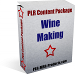 Wine-Making-PLR