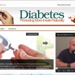 Diabetes-PLR-Blog