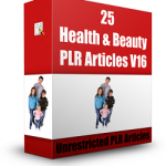 Health-Beauty-PLR-V16