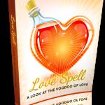 Love-Spells-ebook