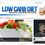 Low-Carb-PLR-Blog