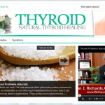 Thyroid-PLR-Blog