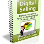 Digital-Selling-PLR