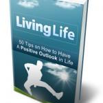 Living-Life-Ebook
