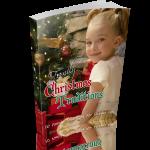 Christmas-Resale-Ebook