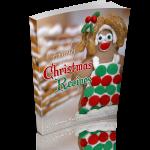 Resale-Christmas-Ebook