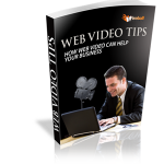 Web Video Ebook