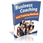Business-Coaching-and-Training-Methods