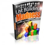 List-Building-Madness