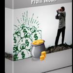 Online-Profit-Model