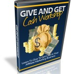 Give-Get-Cash-Workshop