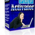 php-insertion-software