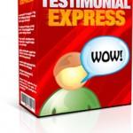 Testimonial_Software