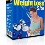 Weight-Loss-Site-Software