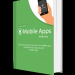 Mobile_Apps_Training