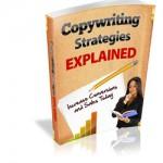 Copywriting-Strategies-Explained