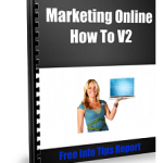 Marketing_Online_V2