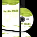 Backlink_Software