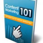 Content_Marketing_Ebook