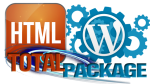 HTML-Wordpress-PLR