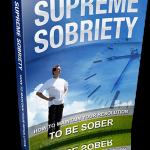 supreme-sobriety-ebook