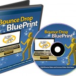 Bounce_Drop_Blueprint
