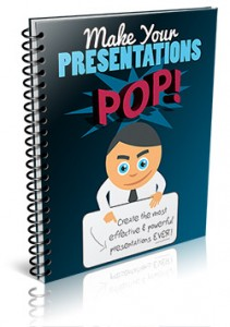 Create_Presentation_Ebook