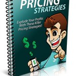 Product_Pricing_Ebook