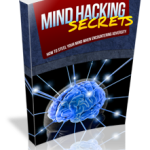 Mind-Hacking-Secrets