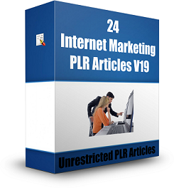 PLR-IM-Articles