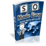 SEO-Made-Easy-Ebook