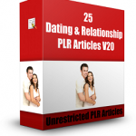 Dating_Relationship_PLR