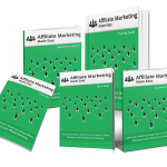 Affiliate_Marketing_Made_Easy