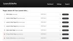 Launch_Site_Pro