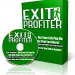 Exit_Profiter_Sofware