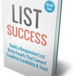 List-Success-Ebook