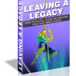 leaving-a-legacy