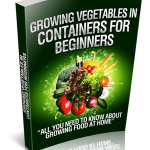 container-gardening-ebook