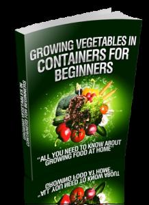 container-gardening-ebook
