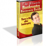 Bankruptcy_Ebook