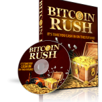 Bitcoin_Rush