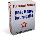 Make-Money-Craigslist