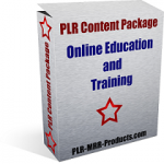Online-Education-Training