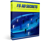 fb-ad-secrets