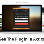 Wordpress_PLR_Plugin