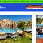 Budget_Travel_PLR_Blog
