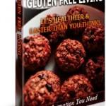Gluten-Free-Living-Ebook