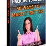Hacking-Your-Life-Ebook