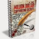 copywriting_MRR_ebook